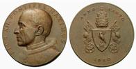 Pius XII 1950 Holy Year, Arnold Hartig Thumbnail