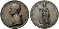 Pius XII (1939-58) Beatification of Innocent XI Thumbnail