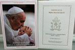 Vatican Numismatic Volume I 2015 Bronze Thumbnail