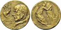 Paul VI (1963-78) Anno VII Bronze Medal Thumbnail