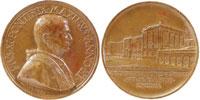 Pius XI (1922-39) A.XI Vatican Art Gallery Ae Thumbnail