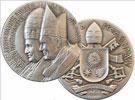 2014 Canonization John XXIII & John Paul II Thumbnail