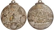 Clement XI 1714 Church St. Ignatius 83mm Thumbnail