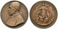 Pius XII (1939-58) Anno XX Bronze Thumbnail