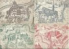 1983 Postcards Basilicas of Rome 1575 Thumbnail