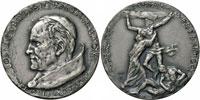John Paul II Anno VI Silver Medal Thumbnail