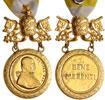John XXIII BENE MERENTI Medal Thumbnail