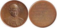 1886 Paul Leopold Haffner Bishop of Mainz Thumbnail