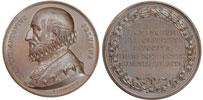 Marc Antonio Colonna, Commander Lepanto, Ae Medal Thumbnail